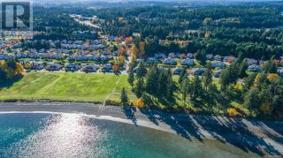 Main Photo: 1268 Saltspring Pl in Parksville: House for sale : MLS®# 888674