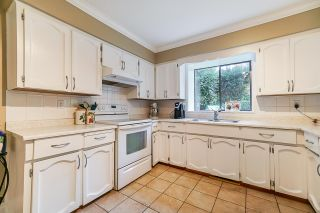 """Photo 14: 12685 20 Avenue in Surrey: Crescent Bch Ocean Pk. House for sale in """"Ocean Cliff"""" (South Surrey White Rock)  : MLS®# R2513970"""