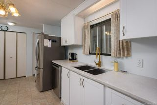 Photo 14: 27 5150 Christie Rd in : Du Ladysmith Manufactured Home for sale (Duncan)  : MLS®# 861157
