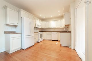 Photo 7: 5527 Stanley Place in Halifax: 3-Halifax North Residential for sale (Halifax-Dartmouth)  : MLS®# 202123545