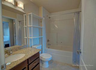 Photo 15: 416 271 Charlotte Way: Sherwood Park Condo for sale : MLS®# E4266438