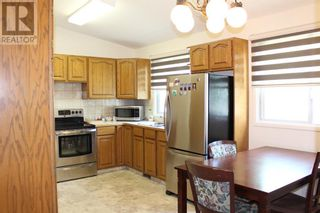 Photo 12: 728 McDougall Street in Pincher Creek: House for sale : MLS®# A1142581