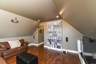 Photo 34: 633 Expeditor Pl in : CV Comox (Town of) House for sale (Comox Valley)  : MLS®# 876189