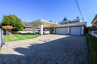 Photo 2: 6840 DONALD Road in Richmond: Granville House for sale : MLS®# R2610422