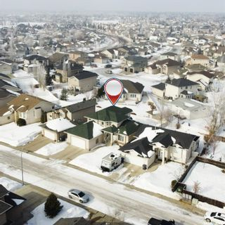Photo 33: 828 Beechmont Lane in Saskatoon: Briarwood Residential for sale : MLS®# SK844207