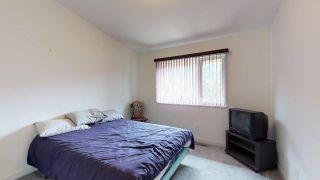 "Photo 15: 41955 BIRKEN Road in Squamish: Brackendale House for sale in ""Brackendale"" : MLS®# R2259275"