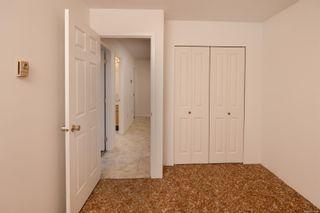 Photo 8: 6164 Somenos Rd in : Du West Duncan Half Duplex for sale (Duncan)  : MLS®# 873014