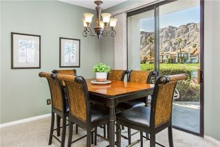 Photo 16: 55099 Tanglewood in La Quinta: Residential for sale (313 - La Quinta South of HWY 111)  : MLS®# OC21013766