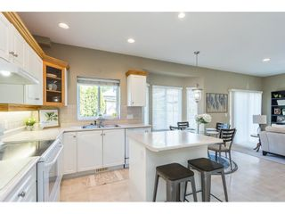 """Photo 11: 5120 223A Street in Langley: Murrayville House for sale in """"Hillcrest"""" : MLS®# R2597587"""