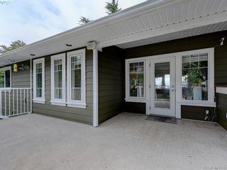 Photo 24: 4890 Sea Ridge Dr in VICTORIA: SE Cordova Bay House for sale (Saanich East)  : MLS®# 825364