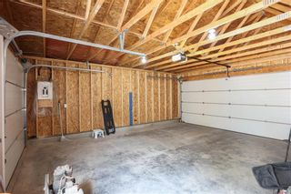Photo 43: 395 Pritchard Avenue in Winnipeg: North End Residential for sale (4A)  : MLS®# 202119197