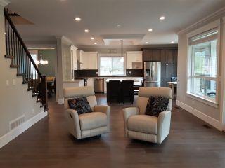 Photo 9: 10080 247B STREET in Maple Ridge: Albion House for sale : MLS®# R2104852