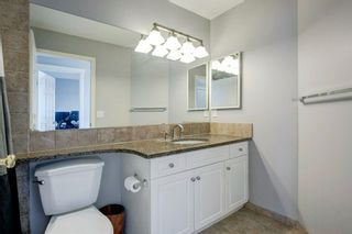 Photo 22: 124 Tuscarora Mews NW in Calgary: Tuscany Detached for sale : MLS®# A1150997