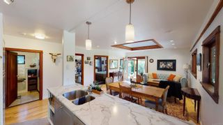 Photo 8: 158 Park Dr in : GI Salt Spring House for sale (Gulf Islands)  : MLS®# 879185