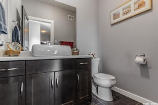 Photo 16: Richards Acreage in St. Denis: Residential for sale : MLS®# SK871867