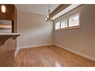 Photo 4: 2 1927 36 Street SW in Calgary: Killarney_Glengarry House for sale : MLS®# C4016825