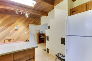 Photo 16: 1437 DUNCAN Drive in Delta: Beach Grove House for sale (Tsawwassen)  : MLS®# R2537198