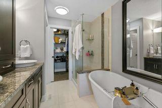 Photo 21: 3764 KIDD Crescent in Edmonton: Zone 56 House for sale : MLS®# E4265991