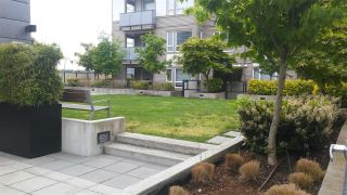 """Photo 10: 219 12339 STEVESTON Highway in Richmond: Ironwood Condo for sale in """"The Gardens"""" : MLS®# R2166952"""