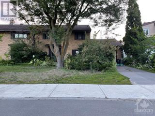 Photo 20: 1244 PRINCE OF WALES DRIVE in Ottawa: Vacant Land for sale : MLS®# 1255888