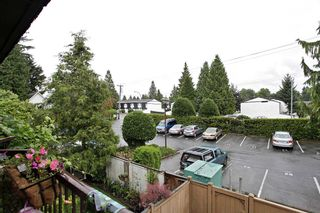 "Photo 17: 211 5191 203 Street in Langley: Langley City Condo for sale in ""LONGLEA ESTATE"" : MLS®# R2102105"