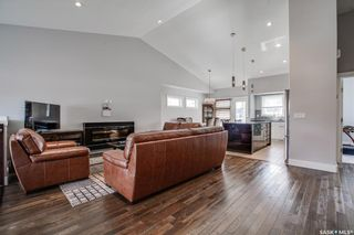 Photo 9: 910 Glacial Shores Manor in Saskatoon: Evergreen Residential for sale : MLS®# SK822177