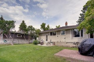 Photo 34: 3531 35 Avenue SW in Calgary: Rutland Park Detached for sale : MLS®# A1059798