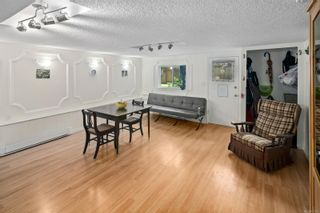 Photo 32: 1180 Reynolds Rd in : SE Maplewood House for sale (Saanich East)  : MLS®# 877508