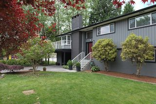 Photo 2: 2963 BUSHNELL PL in North Vancouver: Westlynn Terrace House for sale : MLS®# V1008286