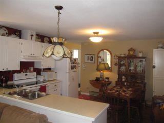 "Photo 4: 29 12227 SKILLEN Street in Maple Ridge: Northwest Maple Ridge Townhouse for sale in ""MCKINNEY CREEK ESTATE"" : MLS®# R2247691"