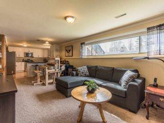 Photo 18: 11936 HAWTHORNE Street in Maple Ridge: Cottonwood MR House for sale : MLS®# R2572645