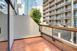 Photo 13: 307 850 BURRARD Street in Vancouver: Downtown VW Condo for sale (Vancouver West)  : MLS®# R2607755