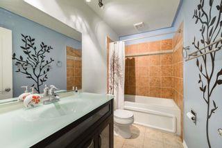 Photo 18: 16524 100 Street in Edmonton: Zone 27 House for sale : MLS®# E4257687