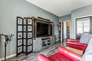 Photo 18: 437 1 Crystal Green Lane: Okotoks Apartment for sale : MLS®# C4248691