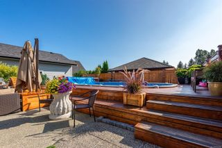 Photo 50: 713 Timberline Dr in : CR Willow Point House for sale (Campbell River)  : MLS®# 885406