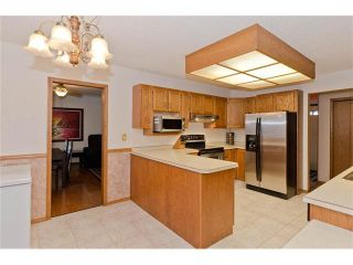 Photo 20: 203 SHAWCLIFFE Circle SW in Calgary: Shawnessy House for sale : MLS®# C4089636