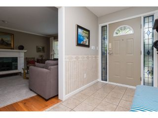 Photo 7: 2192 152A Street in Surrey: King George Corridor House for sale (South Surrey White Rock)  : MLS®# R2086615