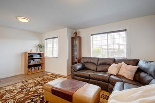 Photo 15: 1004 Everridge Drive SW in Calgary: Evergreen Detached for sale : MLS®# A1149447