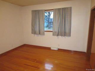 Photo 6: 404 Greene Avenue in Winnipeg: East Kildonan Residential for sale (North East Winnipeg)  : MLS®# 1530054