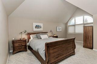 Photo 19: 9434 144 Street in Edmonton: Zone 10 House for sale : MLS®# E4241928