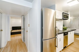 Photo 19: 208 W 23RD AVENUE in Vancouver: Cambie House for sale (Vancouver West)  : MLS®# R2444965