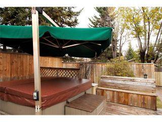 Photo 30: 102 OAKDALE Place SW in Calgary: Oakridge House for sale : MLS®# C4087832