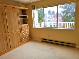Photo 14: 377 1440 GARDEN Place in Delta: Cliff Drive Condo for sale (Tsawwassen)  : MLS®# R2558580