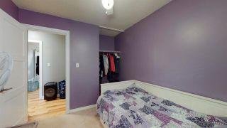 Photo 22: 3519 18 Avenue NW in Edmonton: Zone 29 House for sale : MLS®# E4240989