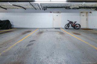 Photo 16: 12 9133 HEMLOCK Drive in Richmond: McLennan North Townhouse for sale : MLS®# R2590846