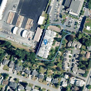 Photo 32: 406 4394 West Saanich Rd in : SW Royal Oak Condo for sale (Saanich West)  : MLS®# 884180