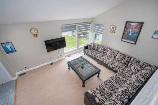 """Photo 20: 31083 CREEKSIDE Drive in Abbotsford: Abbotsford West House for sale in """"NORTH-WEST ABBOTSFORD"""" : MLS®# R2578389"""