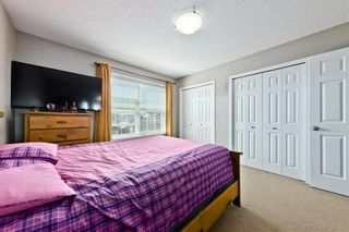 Photo 9: 324 MARTINDALE Drive NE in Calgary: Martindale Detached for sale : MLS®# A1080491