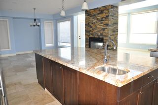 Photo 7: 340 Everglade Circle SW in Calgary: Evergreen Detached for sale : MLS®# A1073178