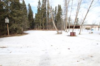 Photo 21: 51019 RGE RD 11: Rural Parkland County Industrial for sale : MLS®# E4234444